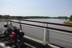 179A - Endlich die Saône erreicht