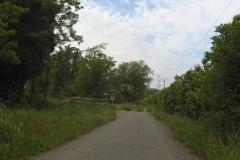291 - Unterwegs auf dem Radweg