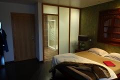 104 - Schönes Zimmer, könnte ich mich daran gewöhnen