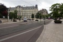 137 - Dijon