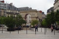 138 - Dijon