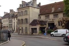 140 - Dijon