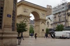 141 - Dijon