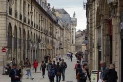 143 - Dijon