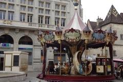 145 - Dijon