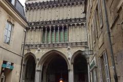 146 - Dijon