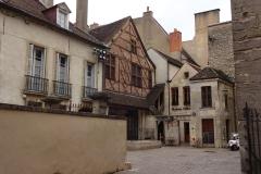 147 - Dijon