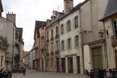 148 - Dijon
