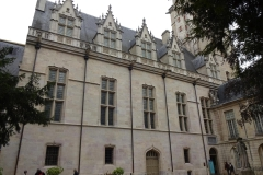 150 - Dijon