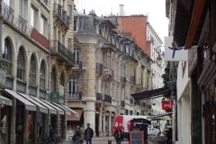 153 - Dijon