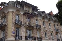 154 - Dijon