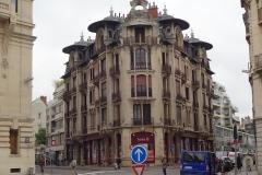 155 - Dijon