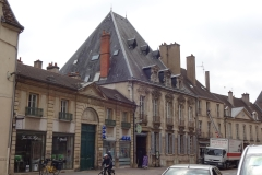 156 - Dijon