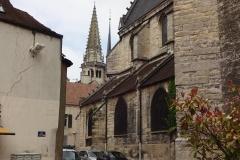 157 - Dijon