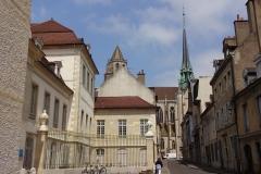 158 - Dijon