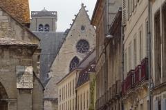 160 - Dijon