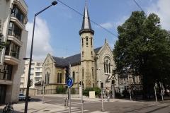162 - Dijon