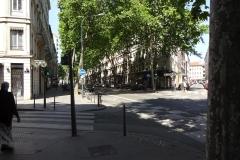 190 - Weg Richtung Altstadt von Lyon