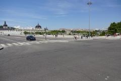 192 - Impressionen von Lyon