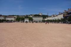 198 - Place de la République