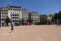 199 - Impressionen von Lyon