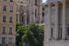 212 - Impressionen von Lyon