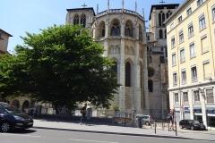 214 - Inpressionen von Lyon