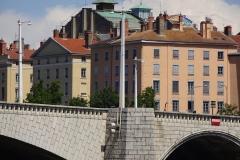 216 - Impressionen von Lyon