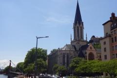 217 - Impressionen von Lyon
