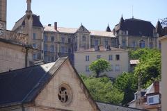 218 - Impressionen von Lyon