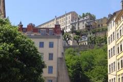 219 - Impressionen von Lyon