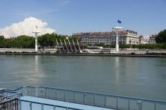 222 - Impressionen von Lyon