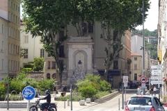 224 - Impressionen von Lyon