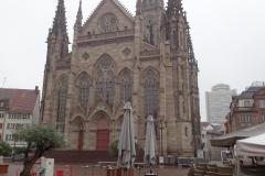 079 - Der Temple Saint-Étienne