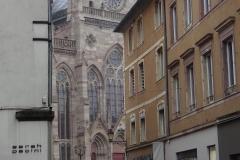081 - Nochmal ein Blick auf den Temple Saint-Étienne