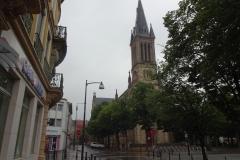082 - Die Stephanskirche