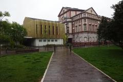 084 - Das Théâtre de la Sinne