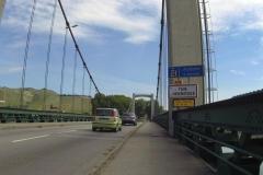 273 - Department Ardèche lässt grüßen