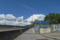 284 - Und auf ins nächste Department Drôme