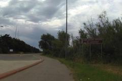 363 - Ja wir sind immer noch im Parc Naturel Régional de Camargue unterwegs