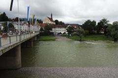 Die andere Seite von Bad Tölz