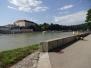Linz_Passau