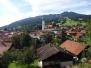 Nesselwang_Oberstaufen