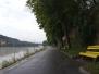 Passau_Burghausen