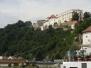 Ruhetag_Passau