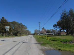 Radreisen bei schönstem Wetter
